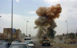 irak-toylachiston-37-nekroi-se-epitheseis-vomviston-amp-8211-kamikazi-2041911