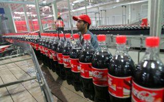 coca-cola-hellenic-1-85-dis-ta-kathara-esoda-apo-poliseis-to-v-trimino-toy-20140
