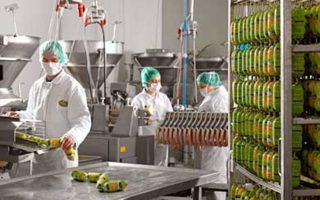 H Ευρώπη Ασφαλιστική στο πρώτο εξάμηνο κατέβαλε σε αποζημιώσεις το ποσό των 4,3 εκατ. ευρώ, συμμετέχοντας, μεταξύ άλλων, στη μεγάλη ζημιά της Creta Farm.