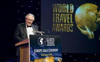 world-travel-awards-stin-ellada0
