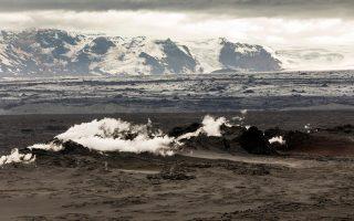 islandia-meiothike-sto-portokali-o-synagermos-gia-to-ifaisteio-mparntarmpoyngka0