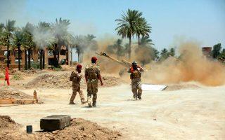 irak-ypo-ton-elegcho-toy-islamikoy-kratoys-to-megalytero-fragma-sti-mosoyli0