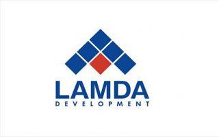 periorise-tis-zimies-i-lamda-development0