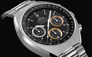 omega-to-neo-speedmaster-mark-ii-rio-20160