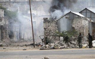 epithesi-islamiston-sto-mogkantisoy-tis-somalias0