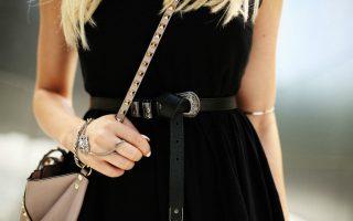 total-black-outfit-giati-to-mayro-einai-diachroniko0