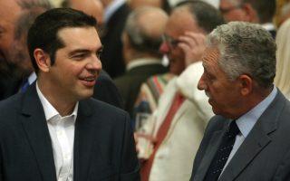 politiki-piesi-apo-ton-syriza0