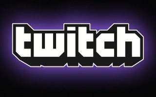 Η Twitch είχε κατά τον μήνα Ιούλιο περισσότερους από 55 εκατομμύρια αποκλειστικούς επισκέπτες οι οποίοι παρακολούθησαν περισσότερα από 15 δισεκατομμύρια λεπτά ηλεκτρονικού περιεχομένου.