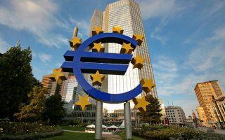 Η αγορά είναι πλέον πεπεισμένη ότι η ΕΚΤ θα αναγκαστεί από τις καταστάσεις να προχωρήσει στο τύπωμα νέου χρήματος, αποκαλύπτει πρόσφατη δημοσκόπηση του Reuters.