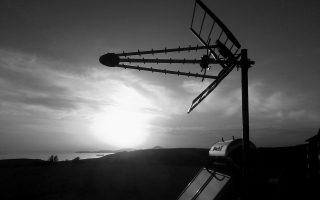 Aπό τις 2.00 το πρωί της Παρασκευής 5 Σεπτεμβρίου, περισσότεροι από 850.000 τηλεθεατές στη Βορειοανατολική Ελλάδα και τα νησιά του Βορειοανατολικού Αιγαίου θα αποκτήσουν πρόσβαση στο επίγειο ψηφιακό σήμα της Digea.