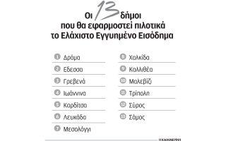 apo-mideniki-vasi-epanexetazontai-pronoiaka-epidomata-ypsoys-5-dis-eyro0