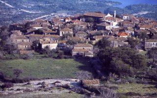 Η Ιμβρος θεωρείται από τους ειδήμονες ότι πληροί όλες τις προϋποθέσεις για περαιτέρω ανάπτυξη τόσο στον αγροτικό και κτηνοτροφικό τομέα όσο και στον τουρισμό.