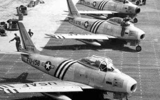 Η μεγάλη αμερικανική αεροπορική βάση στο Ιντσιρλίκ έπαιζε σημαντικό ρόλο για τον έλεγχο των χωρών τόσο προς Βορράν όσο και στη Μέση Ανατολή. Η τουρκοσυριακή κρίση αφορούσε την προσπάθεια των ΗΠΑ να αποτρέψουν σοβιετική διείσδυση στη Μέση Ανατολή.