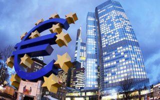 Οι τέσσερις συστημικές τράπεζες κάλυψαν το μισό περίπου ποσό της συνολικής ρευστότητας που δικαιούνται από την Ευρωπαϊκή Κεντρική Τράπεζα και το οποίο σύμφωνα με τις αναλύσεις διεθνών οίκων, μπορεί να φτάσει τα 10 δισ. ευρώ.