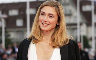 Την ερωτική σχέση της με τον Γάλλο πρόεδρο Φρανσουά Ολάντ φέρεται να διέκοψε η ευειδής ηθοποιός Ζιλί Γκαγέ, μη αντέχοντας άλλο τις παρεμβάσεις στην ιδιωτική της ζωή, όπως αποκάλυψε στο χθεσινό του φύλλο το γαλλικό σκανδαλοθηρικό περιοδικό VSD.