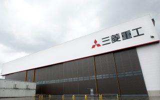 O όμιλος Mitsubishi είναι γνωστός για τα αυτοκίνητα, τα ηλεκτρονικά, τα ναυπηγεία ακόμα και τον κλάδο των χρηματοοικονομικών υπηρεσιών. Πλέον φιλοδοξεί να γίνει γνωστός και για τα ψάρια που θα παράγει.