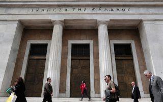 Το προηγούμενο διάστημα, με την τεχνική υποστήριξη της Τράπεζας της Ελλάδος (ΤτΕ), το ζήτημα της εποπτικής αναγνώρισης του αναβαλλόμενου φόρου εξετάστηκε αναλυτικά με τις ευρωπαϊκές αρχές, ώστε να συνεκτιμηθεί στον υπολογισμό των κεφαλαιακών αναγκών του στο πλαίσιο του stress test.