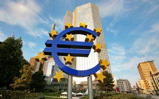 Η εγγύηση του Δημοσίου ήταν απαραίτητη προκειμένου η ΕΚΤ να αναγνωρίσει εποπτικά το ποσό αυτό, ενισχύοντας αντίστοιχα την κεφαλαιακή βάση των τραπεζών εν όψει του stress test.