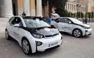 Το κύριο πλεονέκτημα των ηλεκτροκίνητων αυτοκινήτων είναι το χαμηλό κόστος λειτουργίας. Οι ηλεκτροκινητήρες είναι σήμερα από τις πιο αποδοτικές ενεργειακά μηχανές, με συντελεστές απόδοσης μεγαλύτερους από 90%. Ακόμη και το πλέον οικονομικό αυτοκίνητο καύσης διανύει τα 100 χιλιόμετρα μέσα στην πόλη με κόστος 3-3,5 ευρώ, όταν για ένα ηλεκτρικό το αντίστοιχο κόστος είναι 90 λεπτά.