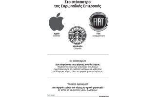 apple-kai-prada-elegchontai-gia-forodiafygi0