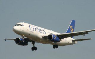 cyprus-airways-opos-leme-olympiaki0