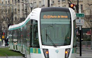 Βελτιώσεις αναμένονται και στον νόμο που έθετε ανώτατα όρια (πλαφόν) στο ύψος των ενοικίων σε ακριβές συνοικίες του Παρισιού.