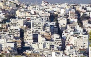 neos-paiktis-stin-elliniki-agora-real-estate-2044408