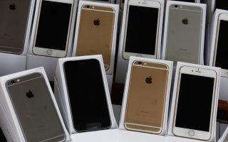 iphone-6-neo-rekor-me-10-ekat-poliseis-se-3-meres0