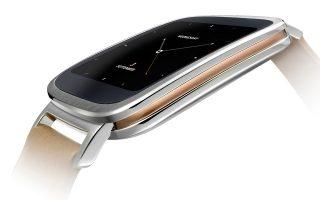 ifa-2014-h-asus-anakoinose-ena-smartwatch-kai-to-leptotero-forito-ypologisti-13-30