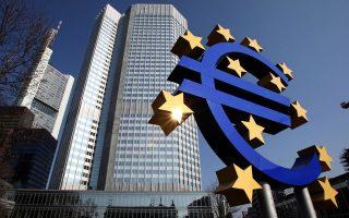 Το ράλι πυροδοτήθηκε τόσο από τις τελευταίες αποφάσεις της ΕΚΤ όσο και από τις χαμηλές αποτιμήσεις στις οποίες πολλές από τις ελληνικές εκδόσεις είχαν υποχωρήσει.