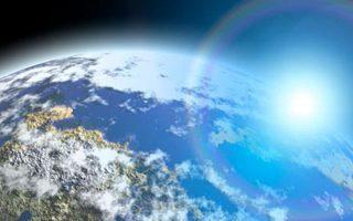 stis-3-oktovrioy-to-sustainability-forum-tis-global-sustain0