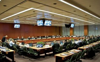 i-proodos-tis-ellinikis-oikonomias-sto-eurogroup-tis-paraskeyis0