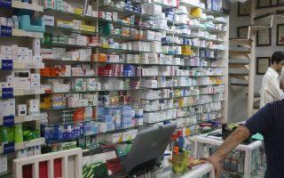 oi-farmakoviomichanoi-zitoyn-allages-stis-dapanes0