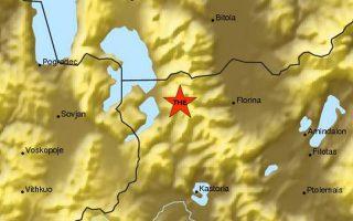 seismos-4-2-richter-sti-florina0