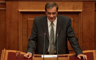 ypoik-27-2-dis-to-kostos-parochon-toy-syriza0
