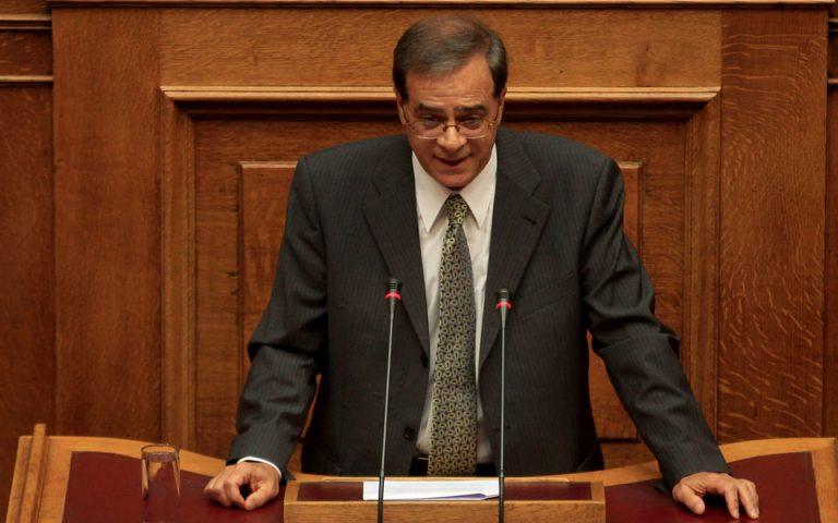 ypoik-27-2-dis-to-kostos-parochon-toy-syriza-2044759