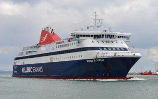 sti-hellenic-seaways-i-grammi-kavala-amp-8211-limnos-amp-8211-mytilini-amp-8211-chios-amp-8211-vathy-samoy-2046109
