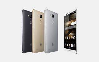 ifa-2014-i-huawei-lansarei-smartphone-me-anagnorisi-daktylikon-apotypomaton0