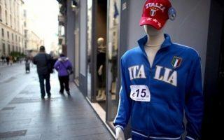 italia-apoplithorismos-kai-neo-rekor-chreoys-ton-aygoysto0