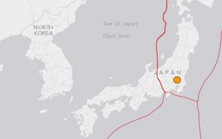 seismos-5-6-richter-tarakoynise-to-tokio-2044602