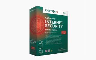 veltiomeni-prostasia-kai-eyelixia-apo-to-kaspersky-internet-security-multi-device-2015-2045745