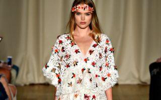 london-fashion-week-oi-nees-taseis-poy-lansaran-oi-schediastes0