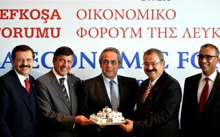 kypros-pente-protovoylies-gia-epicheirimatiki-enotita-ton-dyo-koinotiton0