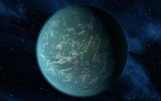 ydratmoi-stin-atmosfaira-exoplaniti-2046316