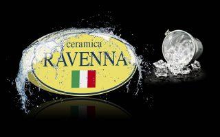 ravenna-kanei-ice-bucket-challenge0