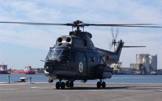 roymania-symfonia-me-airbus-helicopters-gia-nea-grammi-paragogis-super-puma0