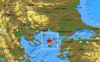 asthenis-seismiki-donisi-3-4-richter-notiodytika-tis-samothrakis-2045835