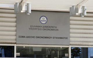 ypoik-o-syriza-chrisimopoiei-epilektika-ta-apotelesmata-toy-sdoe0