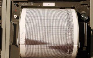 asthenis-seismos-sta-nisia-toy-ionioy0