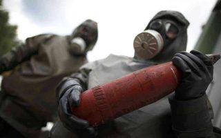 amerikanikoi-fovoi-gia-diarroi-chimikon-oplon-tis-syrias-se-extremistes-2042692